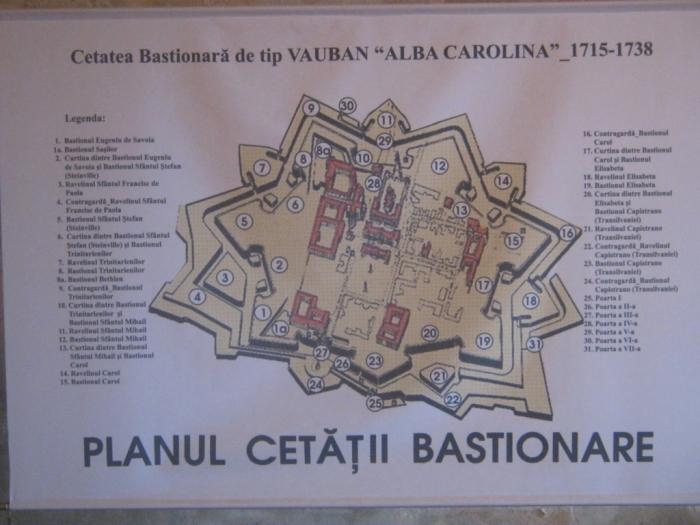 1-decembrie-ziua-nationala-a-romaniei-alba-iulia-14