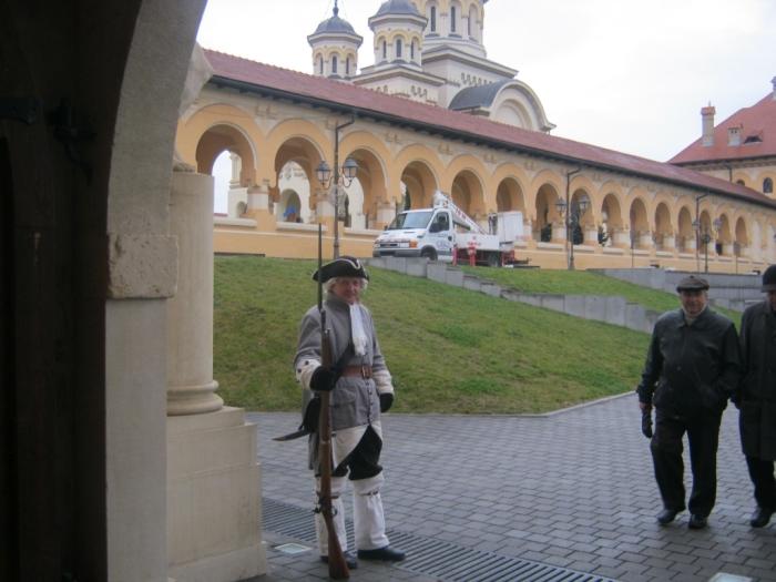 1-decembrie-ziua-nationala-a-romaniei-alba-iulia-15