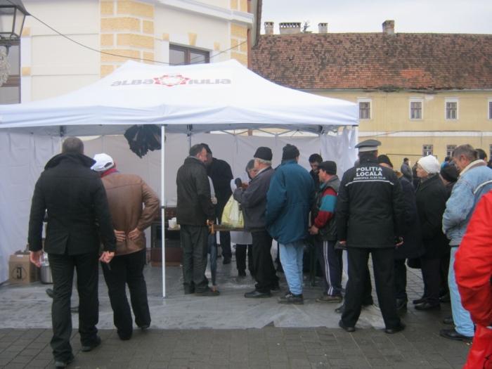 1-decembrie-ziua-nationala-a-romaniei-alba-iulia-20