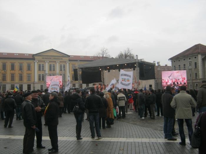 1-decembrie-ziua-nationala-a-romaniei-alba-iulia-22