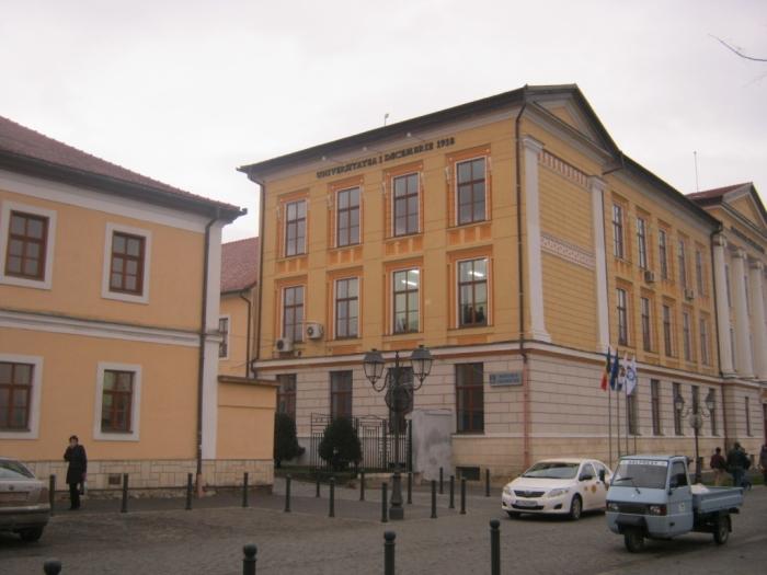1-decembrie-ziua-nationala-a-romaniei-alba-iulia-26