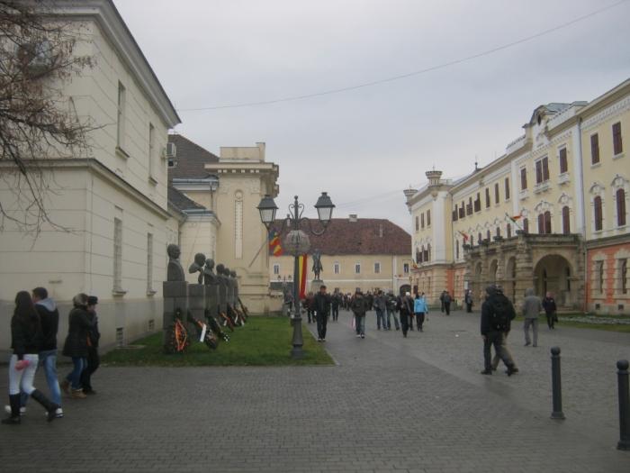 1-decembrie-ziua-nationala-a-romaniei-alba-iulia-27