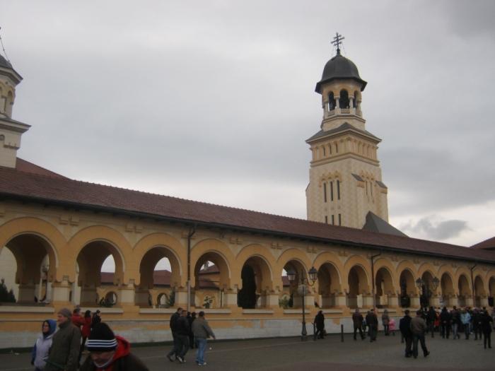 1-decembrie-ziua-nationala-a-romaniei-alba-iulia-34