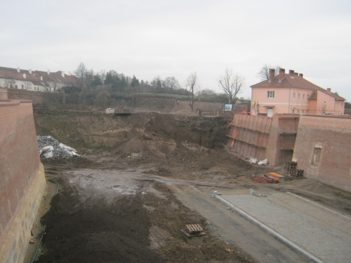 1-decembrie-ziua-nationala-a-romaniei-alba-iulia-35