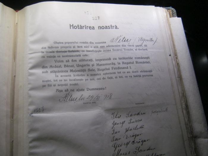 1-decembrie-ziua-nationala-a-romaniei-alba-iulia-39