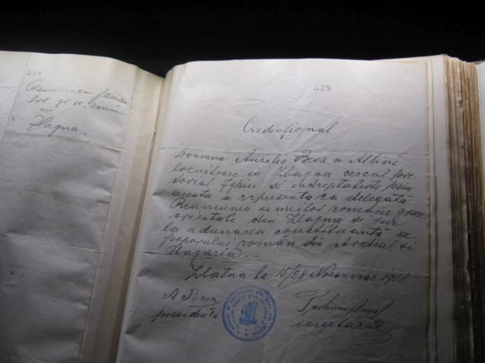 1-decembrie-ziua-nationala-a-romaniei-alba-iulia-41