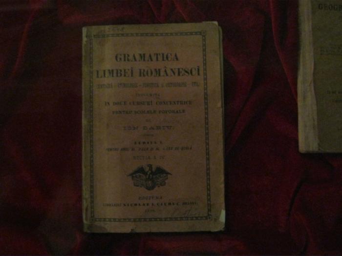 1-decembrie-ziua-nationala-a-romaniei-alba-iulia-42