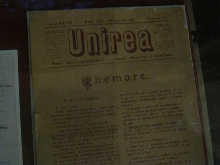 1-decembrie-ziua-nationala-a-romaniei-alba-iulia-43