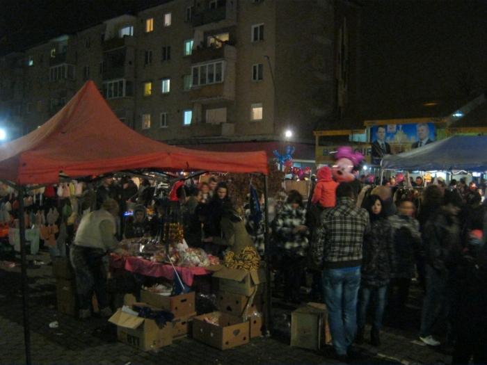1-decembrie-ziua-nationala-a-romaniei-alba-iulia-53