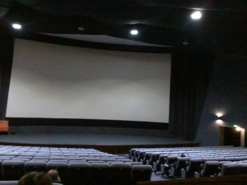 cinematograf-florin-piersic-cluj-napoca-01