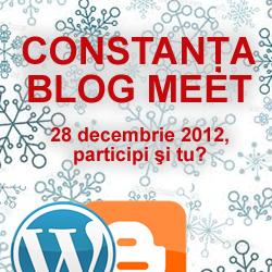 constanta-blog-meet-13-250x250_zpsc5e44f0b