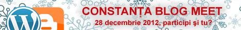 constanta-blog-meet-13-468x60_zps4cfb67d0