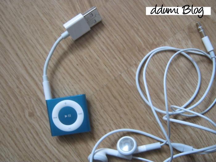 ipod-shuffle-2g-review-3