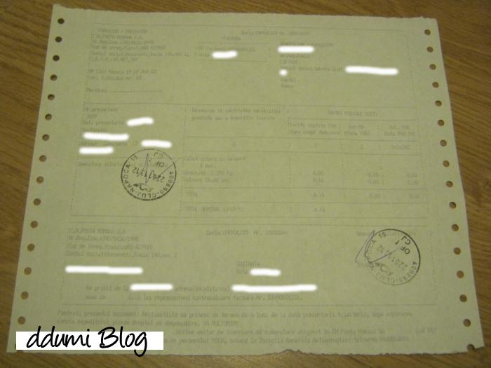 cum-trimiti-un-colet-prin-posta-romana-02
