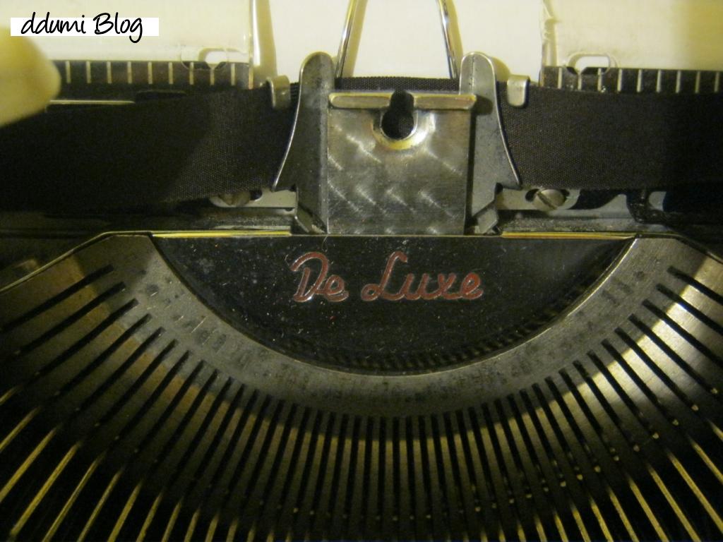 masina-de-scris-olympia-sm-9-03