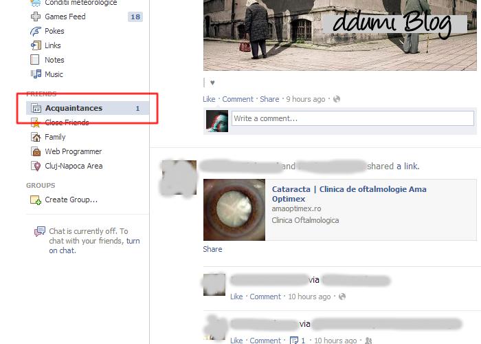 cum-ascunzi-informatiile-nefolositoare-de-pe-wall-facebook-04