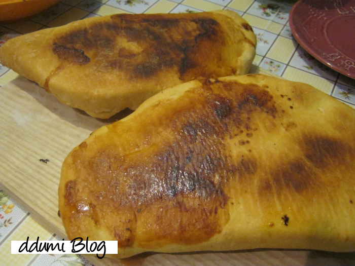 pizza-calzone-08