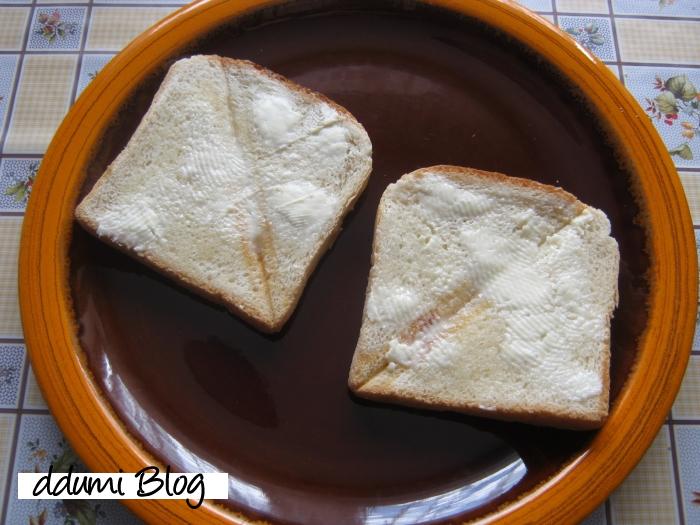 sandwich-cu-sunca-si-cascaval-01