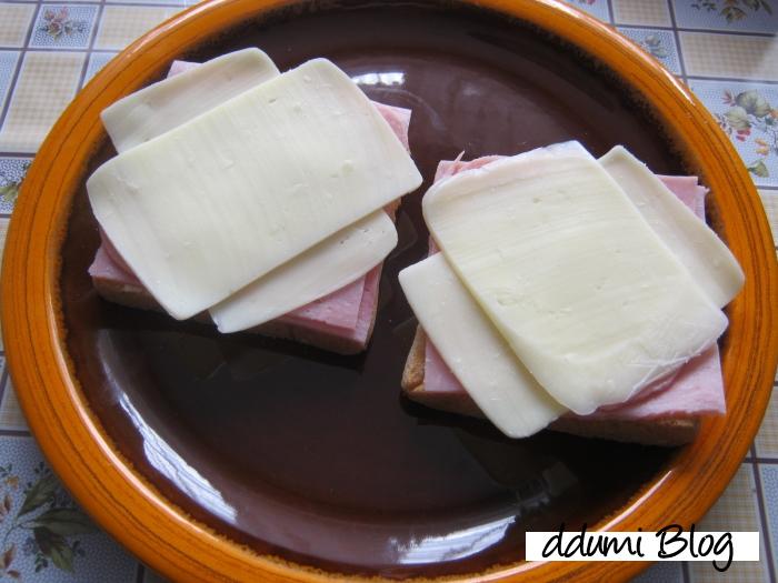 sandwich-cu-sunca-si-cascaval-03