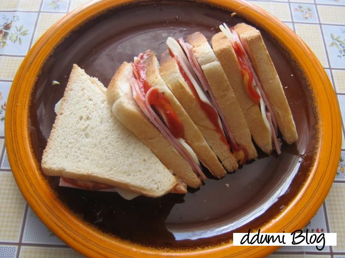 sandwich-cu-sunca-si-cascaval-06