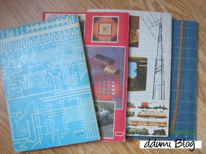 almanah-tehnium-1983-1988-1989-1990-5