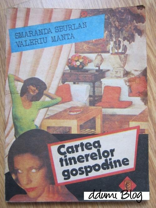 cartea-tinerelor-gospodine-1988-1