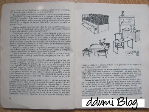 cartea-tinerelor-gospodine-1988-2