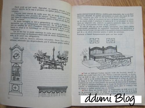 cartea-tinerelor-gospodine-1988-3