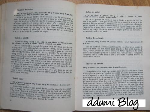 cartea-tinerelor-gospodine-1988-4