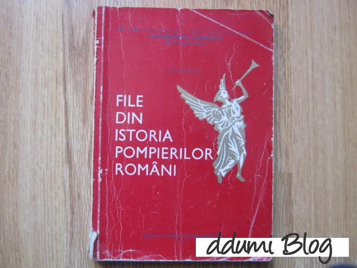 file-din-istoria-pompierilor-romani-01