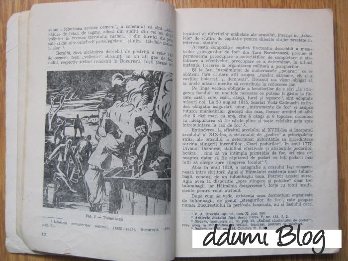 file-din-istoria-pompierilor-romani-02
