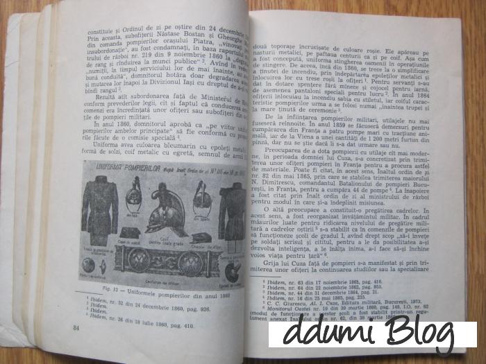 file-din-istoria-pompierilor-romani-03
