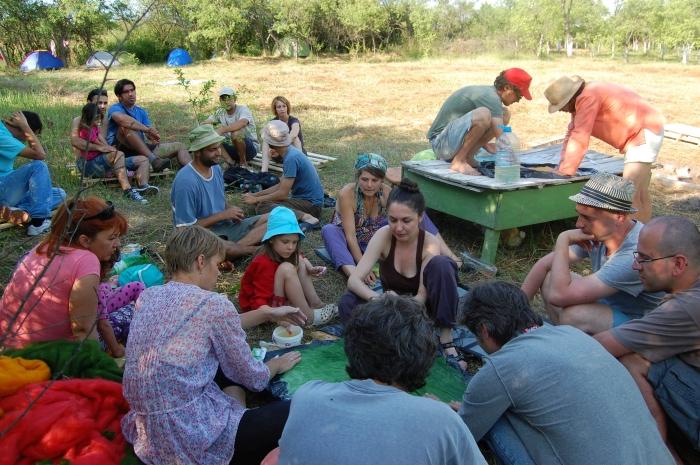 stanciova-village-camp-02