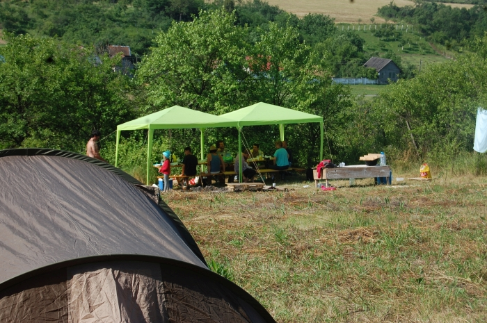 stanciova-village-camp-03