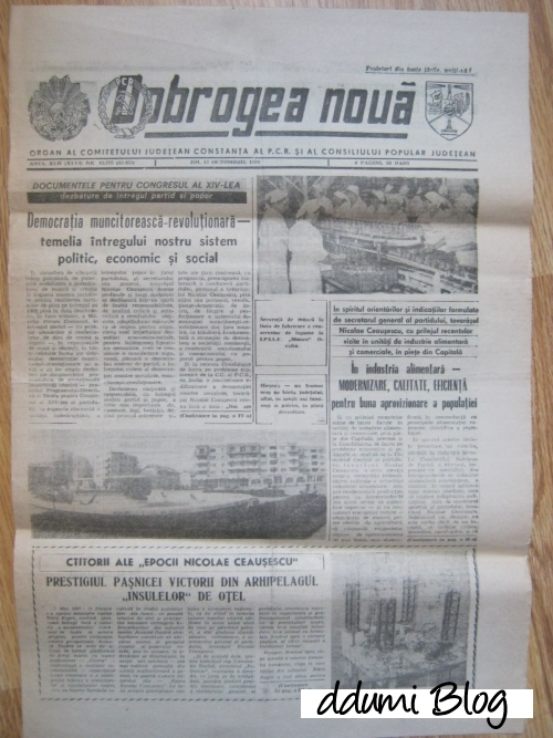 ziar-dobrogea-noua-12-oct-1989-1