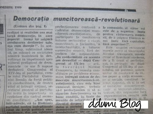ziar-dobrogea-noua-12-oct-1989-3