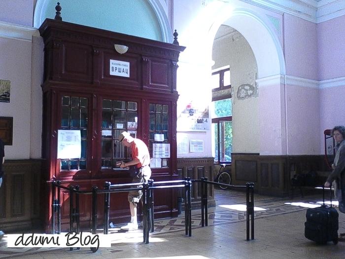 cluj-napoca-belgrade-serbia-02