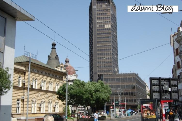 cluj-napoca-belgrade-serbia-11