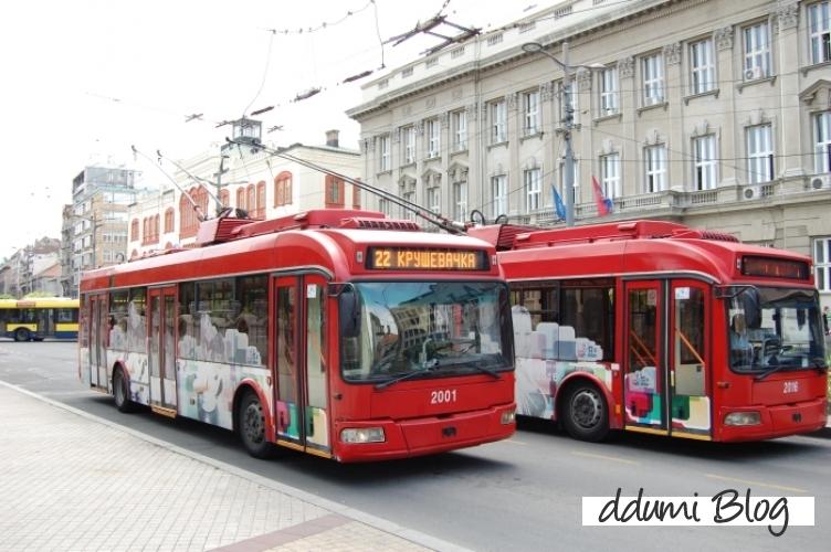 cluj-napoca-belgrade-serbia-20