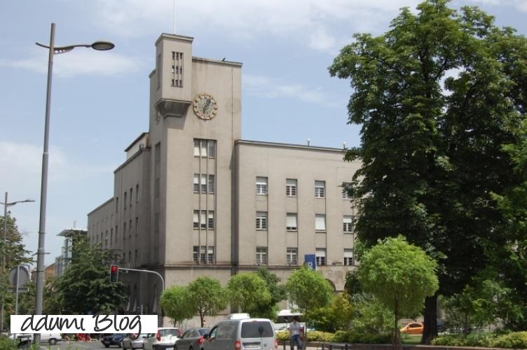 cluj-napoca-belgrade-serbia-22