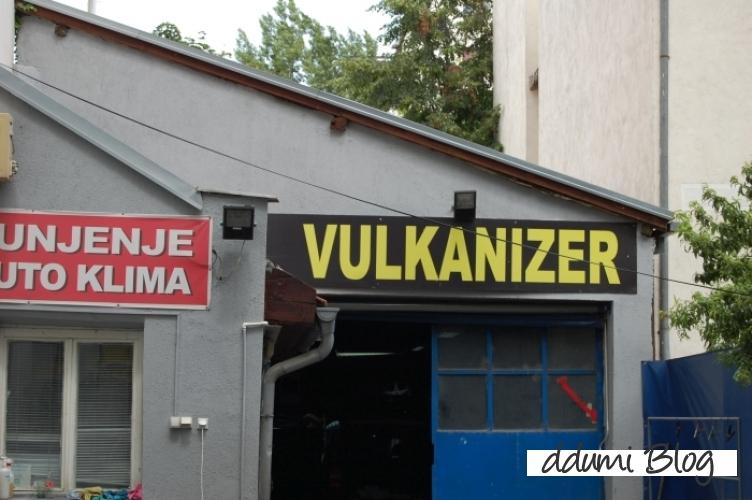 cluj-napoca-belgrade-serbia-24