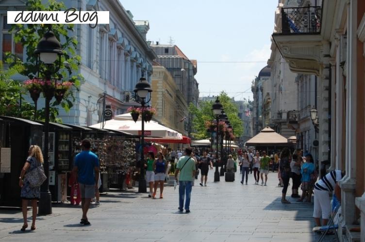cluj-napoca-belgrade-serbia-27