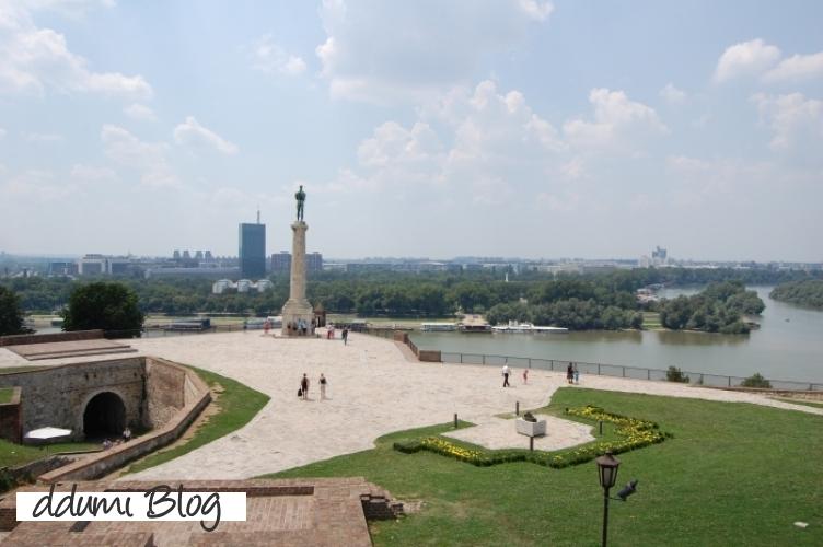 cluj-napoca-belgrade-serbia-28