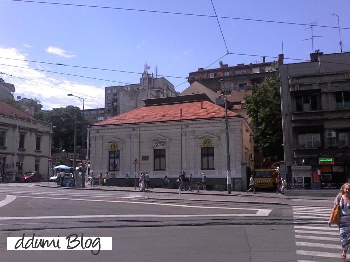cluj-napoca-belgrade-serbia-36