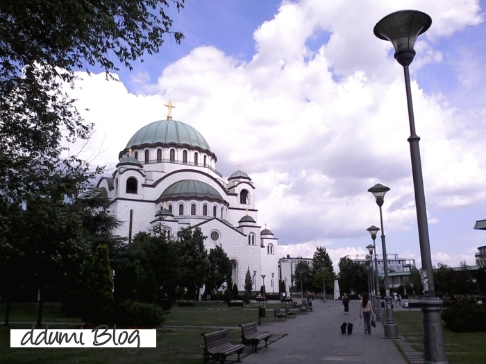 cluj-napoca-belgrade-serbia-37