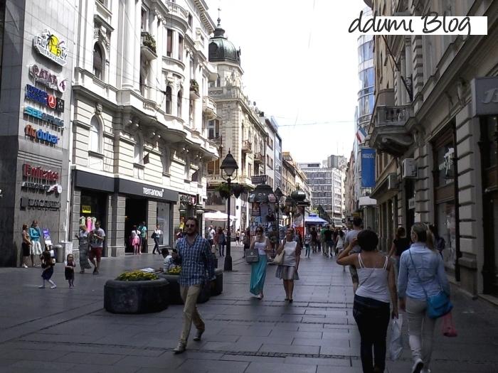 cluj-napoca-belgrade-serbia-41