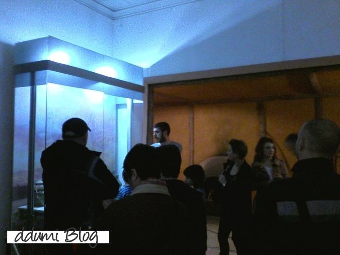duminica-la-muzeu-recenzie-01