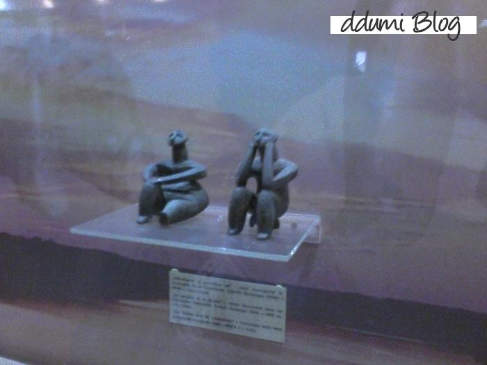 duminica-la-muzeu-recenzie-02