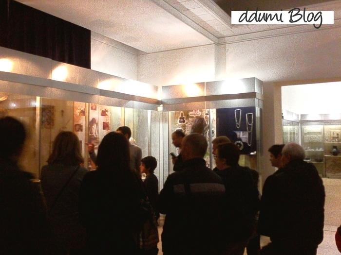 duminica-la-muzeu-recenzie-03