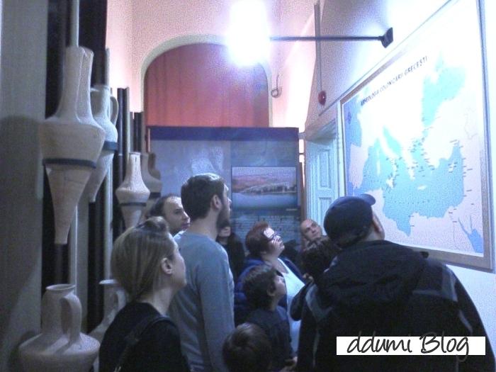 duminica-la-muzeu-recenzie-04